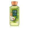 BATH & BODY WORKS - Fiji Ananas Palm