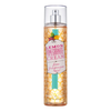 BATH & BODY WORKS - Lemon Pomegranate