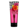 BATH & BODY WORKS -  Crème Corporelle - Mad About You -