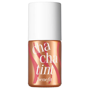 BENEFIT -  CHA CHA TINT FULL SIZE - 10ml