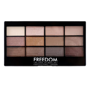 FREEDOM - Palette Pro 12 Audacious 3