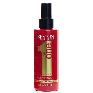 REVLON - Traitement Uniq One Hair