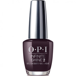 O.P.I.  - Infinite Shine 2  - Lincoln Park After Dark -