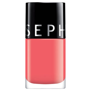 SEPHORA - Vernis à ongles Color Hit