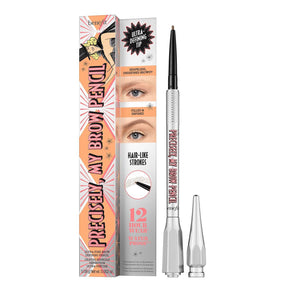 BENEFIT - Crayon à sourcils ultra-précis N°4 - Medium -