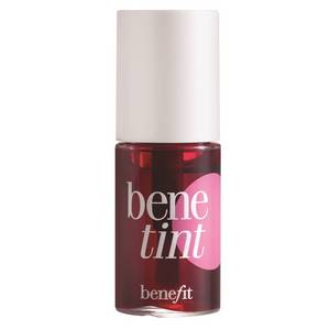 BENEFIT - Benetint Mini - 4 ml -