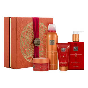 "RITUALS - Coffret énergisant ""The Ritual of Happy Buddha"""