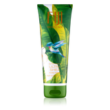 BATH & BODY WORKS - Fiji Pineapple Palm