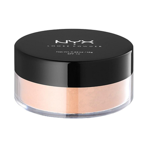 NYX - Loose powder - Goddess Shimmer