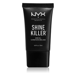NYX - Base Makeup Shine Killer 20 ml