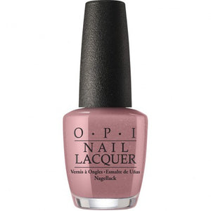 OPI  - ALL THE HOT SPOTS
