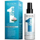REVLON - Traitement Uniq One LOTUS