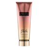 VICTORIA'S SECRET - Lait corporel Fantaisies Blush - 236ml