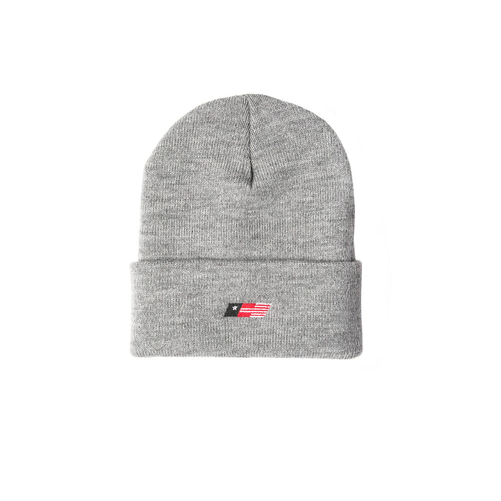 Sport Logo Beanie - Athletic