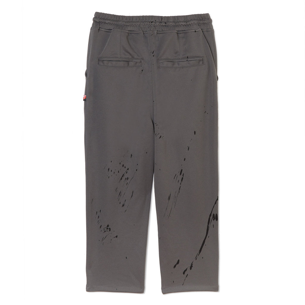 Artisan Work Pant - Gravel