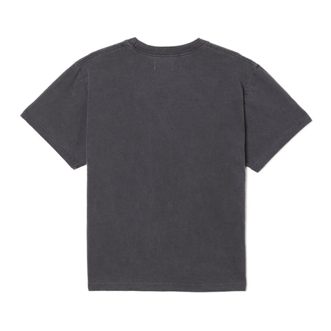 Grand Prix T-Shirt - Black