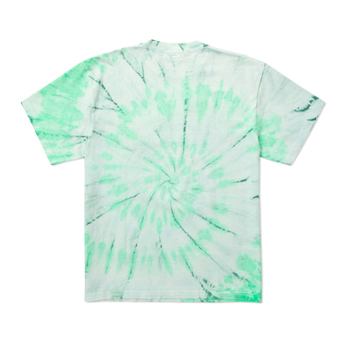 Heatwave T-Shirt - Spearmint