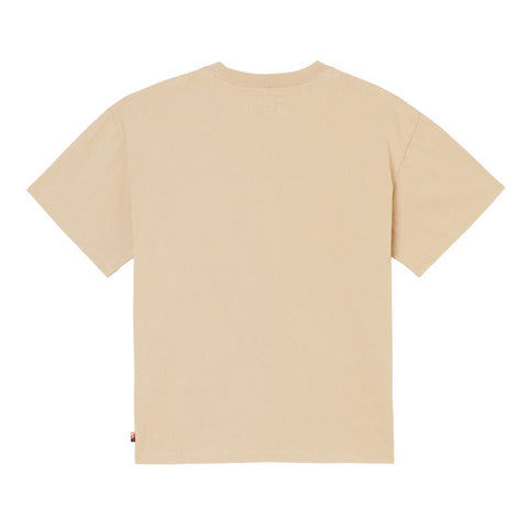 Cutlass T-Shirt - Khaki