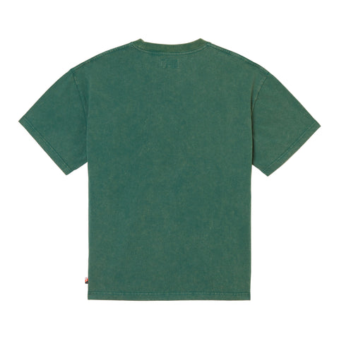 Cutlass T-Shirt - Evergreen