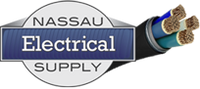 Nassau Electrical