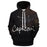 Capricorn - Dec 22 - Jan 19 3D Sweatshirt Hoodie Pullover