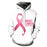 Breast Cancer Awareness Month 3D - Sweatshirt, Hoodie, Pullover