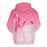 Breast Cancer Ombre Pink 3D - Sweatshirt, Hoodie, Pullover