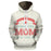 Happy Mother's Day - Thank You Mom 3D Sweatshirt Hoodie Pullover