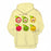 Mix & Match Apple 3D - Sweatshirt, Hoodie, Pullover