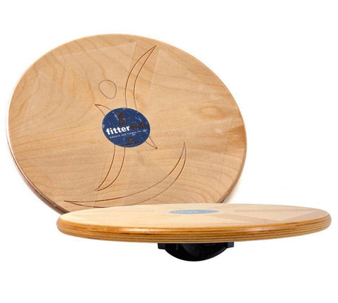 "Wobble Board 20"" Professional"
