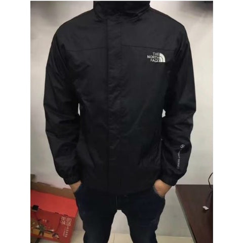 ג'קט נורת פייס NORTH FACE מבוקש לגברים
