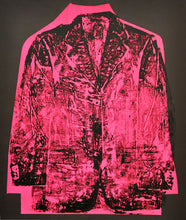 Load image into Gallery viewer, 998 - Armani Suit Jacket, 2010