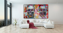 Load image into Gallery viewer, 338 - Skull Lovers