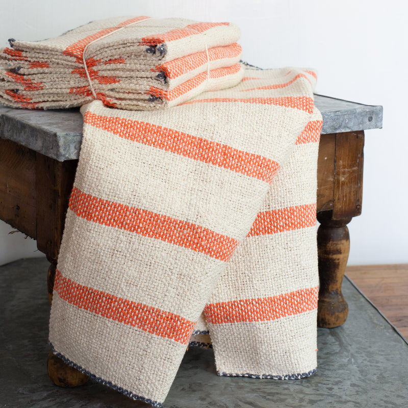 Cotton Hand Towels set of 3