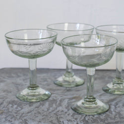 Condesa Glassware Collection - Goblet