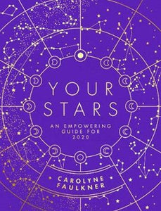 Book - Your Stars