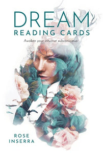 Cards - Dream Reading Cards - Rose Inserra