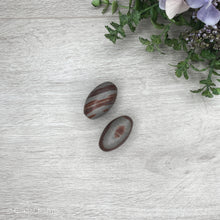Load image into Gallery viewer, Shiva Lingam - Gina's Charms