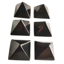 Load image into Gallery viewer, Shungite Pyramid - S3