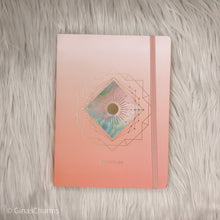 Load image into Gallery viewer, Journal - Gratitude Softcover Notebook - Gina's Charms