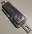 FE-10 Bolt-on Zinc Anode