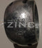 MX-120 Shaft Zinc Anode (metric)