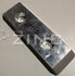 UM-6 Bolt-on Zinc Plate Anode