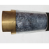 products/AS-60_BN_cones_with_Brass_Nut_Top.png
