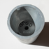 products/Cume_Zinc_Anode_BT-60_Bottom.png