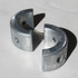 products/Gori_Collar_Anode_801024_DoubleSide.png