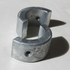 products/Gori_Collar_Anode_801024_Side.png
