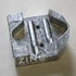 products/Mercruiser_Alpha_One_Gimbal_Anode_800806BIS_Back.png
