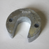 products/Mercury_Collar_For_Trim_Cylinder_800817_Bottom.png