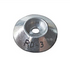 RD-3 Special Round Disc For Rudder Zinc Anode